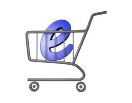 stm - E-commerce Development
