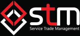 STM Logo for website